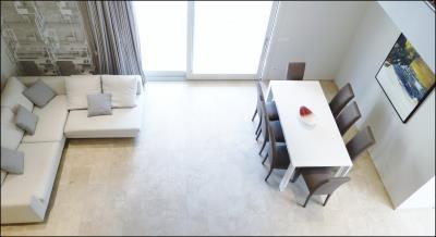 Luxury-Villa-with-pool-Versilia-Tuscany---AZ-Italian-Properties--25-