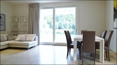 Luxury-Villa-with-pool-Versilia-Tuscany---AZ-Italian-Properties--26-