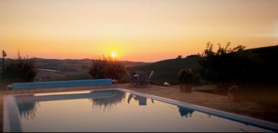 Luxury-Villa-Marche-Italy---AZ-Italian-Properties--1-