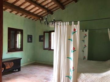 Luxury-Villa-Marche-Italy---AZ-Italian-Properties--2-