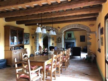 Luxury-Villa-Marche-Italy---AZ-Italian-Properties--3-