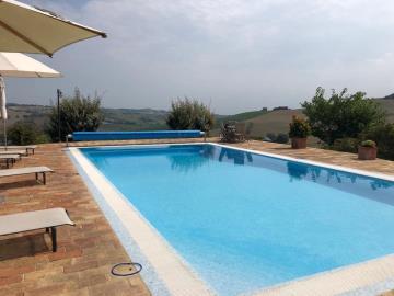 Luxury-Villa-Marche-Italy---AZ-Italian-Properties--4-