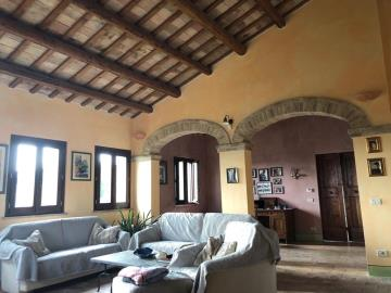 Luxury-Villa-Marche-Italy---AZ-Italian-Properties--6-