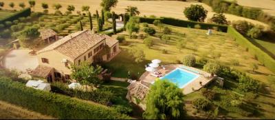 Luxury-Villa-Marche-Italy---AZ-Italian-Properties--5-