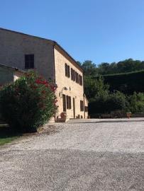 Luxury-Villa-Marche-Italy---AZ-Italian-Properties--7-