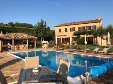 Luxury-Villa-Marche-Italy---AZ-Italian-Properties--8-