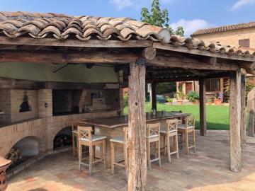 Luxury-Villa-Marche-Italy---AZ-Italian-Properties--9-