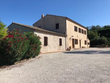 Luxury-Villa-Marche-Italy---AZ-Italian-Properties--10-