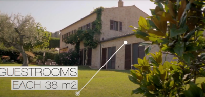 Luxury-Villa-Marche-Italy---AZ-Italian-Properties--11-