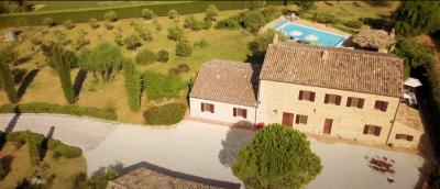 Luxury-Villa-Marche-Italy---AZ-Italian-Properties--14-