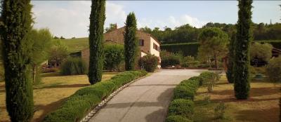 Luxury-Villa-Marche-Italy---AZ-Italian-Properties--12-