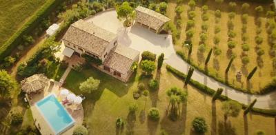 Luxury-Villa-Marche-Italy---AZ-Italian-Properties--15-