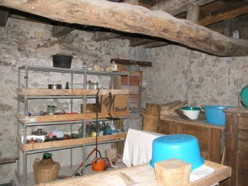 Group-of-Properties-for-Sale-Casola-Lunigiana---AZ-Italian-Properties--4-