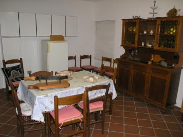 Group-of-Properties-for-Sale-Casola-Lunigiana---AZ-Italian-Properties--5-