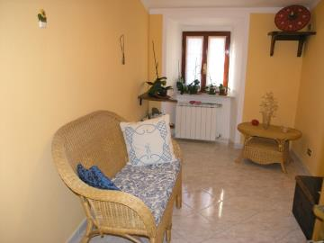 Group-of-Properties-for-Sale-Casola-Lunigiana---AZ-Italian-Properties--6-