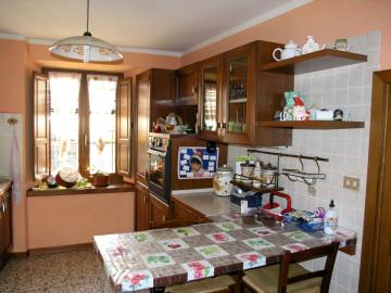 Group-of-Properties-for-Sale-Casola-Lunigiana---AZ-Italian-Properties--7-