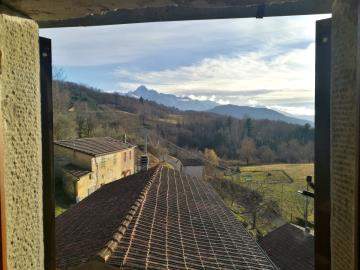 Group-of-Properties-for-Sale-Casola-Lunigiana---AZ-Italian-Properties--8-