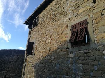 Group-of-Properties-for-Sale-Casola-Lunigiana---AZ-Italian-Properties--11-