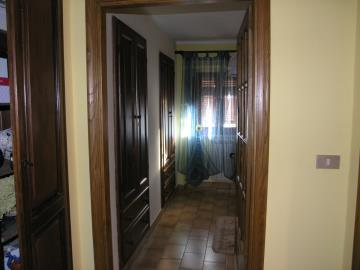 Group-of-Properties-for-Sale-Casola-Lunigiana---AZ-Italian-Properties--16-