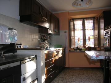 Group-of-Properties-for-Sale-Casola-Lunigiana---AZ-Italian-Properties--19-