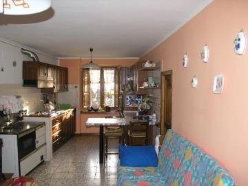 Group-of-Properties-for-Sale-Casola-Lunigiana---AZ-Italian-Properties--22-