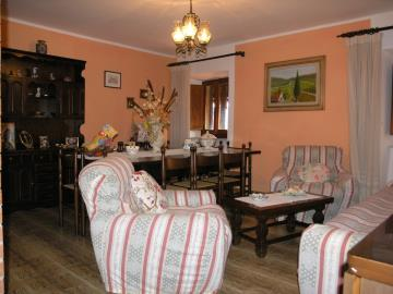 Group-of-Properties-for-Sale-Casola-Lunigiana---AZ-Italian-Properties--24-