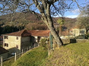 Group-of-Properties-for-Sale-Casola-Lunigiana---AZ-Italian-Properties--26-