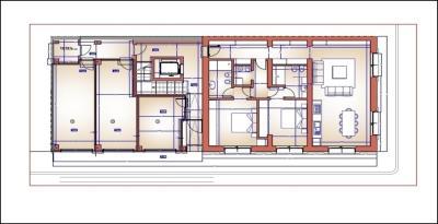 Luxury-Aprtment-Tuscany---AZ-Italian-Properties-Versilia--2-