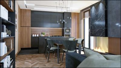 Luxury-Aprtment-Tuscany---AZ-Italian-Properties-Versilia--1-