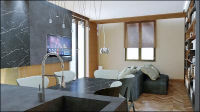 Luxury-Aprtment-Tuscany---AZ-Italian-Properties-Versilia--3-