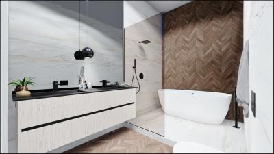 Luxury-Aprtment-Tuscany---AZ-Italian-Properties-Versilia--4-