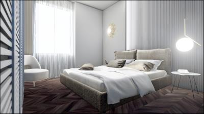 Luxury-Aprtment-Tuscany---AZ-Italian-Properties-Versilia--5-