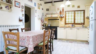 Detached-House-with-Pool-for-Sale-for-Rent-Tusany-Versilia---AZ-Italian-Properties--2-