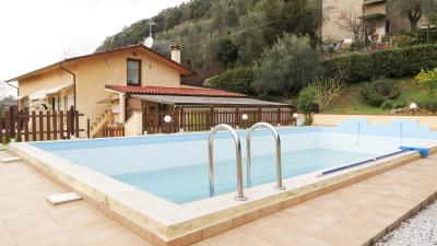 Detached-House-with-Pool-for-Sale-for-Rent-Tusany-Versilia---AZ-Italian-Properties--1-