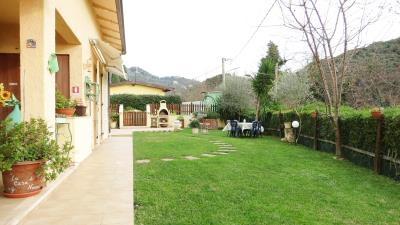 Detached-House-with-Pool-for-Sale-for-Rent-Tusany-Versilia---AZ-Italian-Properties--5-