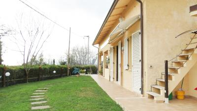 Detached-House-with-Pool-for-Sale-for-Rent-Tusany-Versilia---AZ-Italian-Properties--4-
