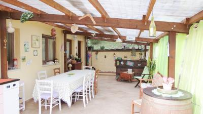 Detached-House-with-Pool-for-Sale-for-Rent-Tusany-Versilia---AZ-Italian-Properties--8-