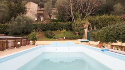 Detached-House-with-Pool-for-Sale-for-Rent-Tusany-Versilia---AZ-Italian-Properties--10-