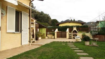 Detached-House-with-Pool-for-Sale-for-Rent-Tusany-Versilia---AZ-Italian-Properties--11-