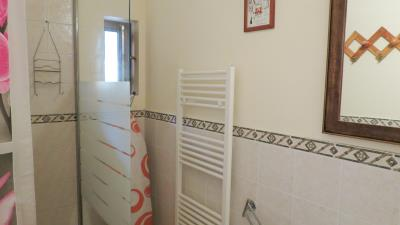 Detached-House-with-Pool-for-Sale-for-Rent-Tusany-Versilia---AZ-Italian-Properties--12-