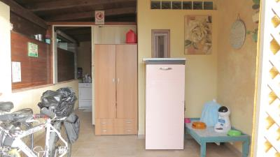 Detached-House-with-Pool-for-Sale-for-Rent-Tusany-Versilia---AZ-Italian-Properties--13-