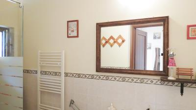 Detached-House-with-Pool-for-Sale-for-Rent-Tusany-Versilia---AZ-Italian-Properties--16-
