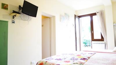 Detached-House-with-Pool-for-Sale-for-Rent-Tusany-Versilia---AZ-Italian-Properties--17-