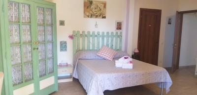 House-with-pool-Tuscany---6-