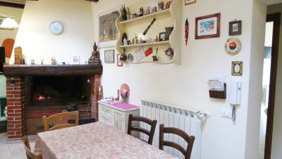 Detached-House-with-Pool-for-Sale-for-Rent-Tusany-Versilia---AZ-Italian-Properties--21-