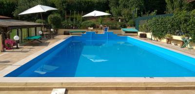 House-with-pool-Tuscany---10-