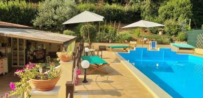 House-with-pool-Tuscany---14-