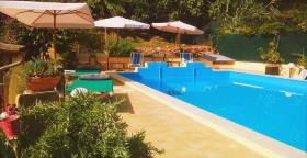 Image No.30-3 Bed House/Villa for sale