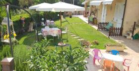Image No.31-3 Bed House/Villa for sale