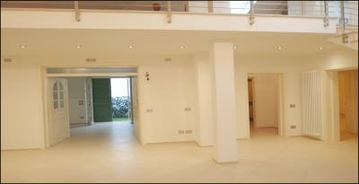 Detached-House-for-Sale-Versilia-Tuscany---AZ-Italian-Properties--2-